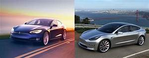 Tesla Model 3 Price : tesla is trying to convince model 3 reservation holders to buy the new lower price model s ~ Maxctalentgroup.com Avis de Voitures