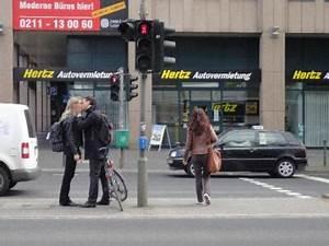 Hertz Autovermietung Berlin : hertz autovermietung gmbh filialen in ihrer n he finden mit dem cylex filialfinder ~ Markanthonyermac.com Haus und Dekorationen