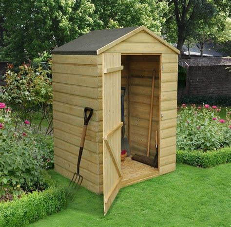 tiny garden sheds small storage sheds who has the best small storage sheds