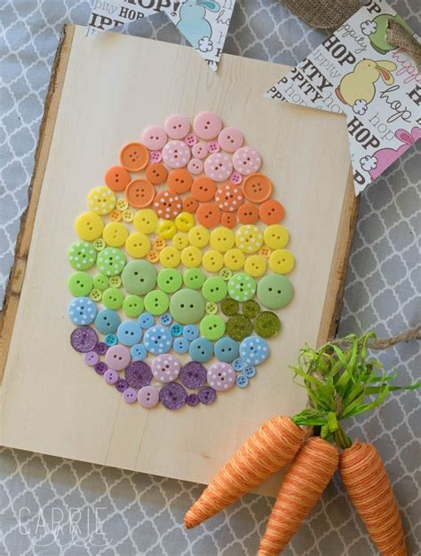 easter projects 17 best ideas about easter crafts on pinterest easter projects easy easter crafts and easter art