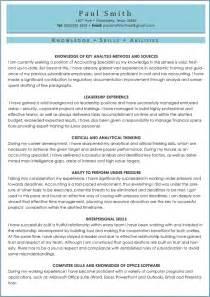 resume exles of skills and abilities doc 12751650 skills exles for resume leadership skills section sle skills bizdoska