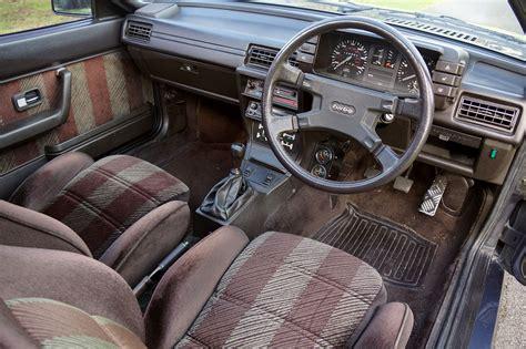 sold audi ur quattro turbo coupe auctions lot