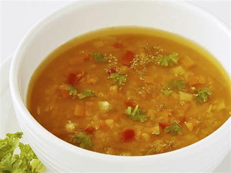 soupe de legume maison soupe de l 233 gumes 224 la mijoteuse arctic gardens