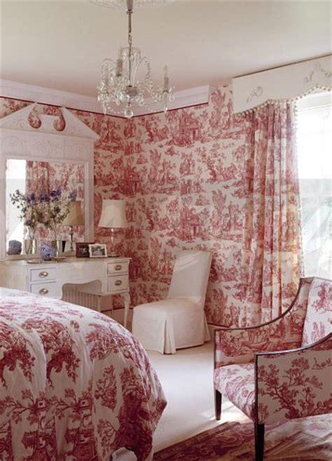 Bedroom Curtains Purple