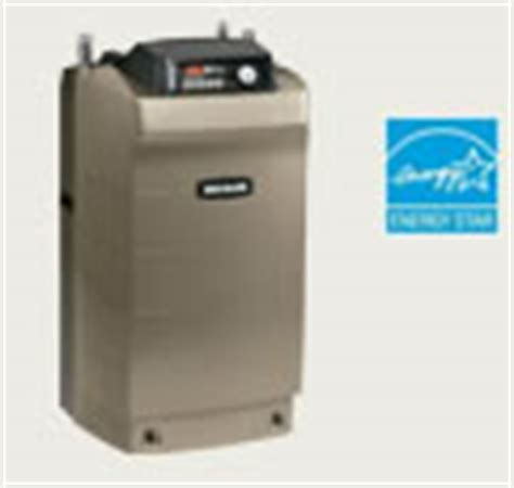 condensing water heaters the most energy efficient gas