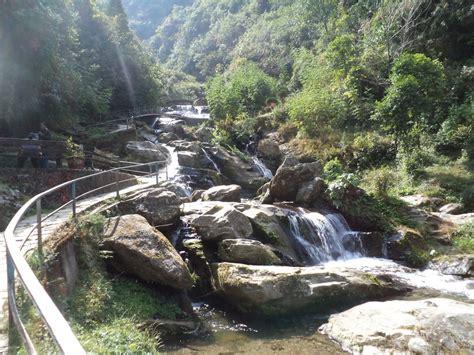 Darjeeling Photo By Soumita Ghosal