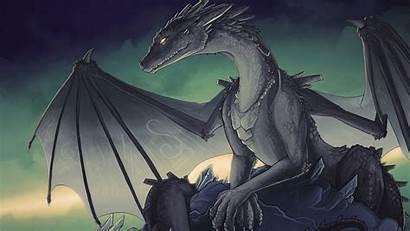 Dragon Lightning Wallpapers 3d Screen