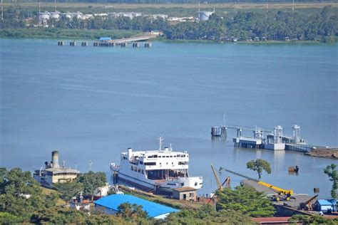 It is the headquarters of kisumu county and after kampala, the second largest city in the lake victoria basin. Kisumu port project shrouded in a pall of secrecy ...