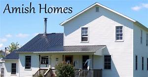 amish home builders ohio homemade ftempo With amish builders in western pa