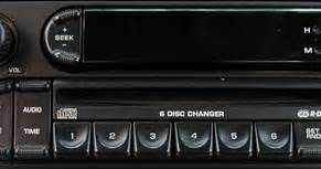 the invisible installing an auxiliary input for an rbq dodge chrysler factory stereo