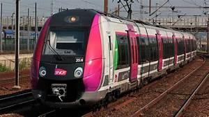 Top 10 Most Beautiful Trains In France    U30d5 U30e9 U30f3 U30b9 U306e U7f8e U3057 U3044 U96fb U8ecatop10