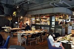 Greyhound Cafe- Siam Center Bangkok Asia Bars & Restaurants