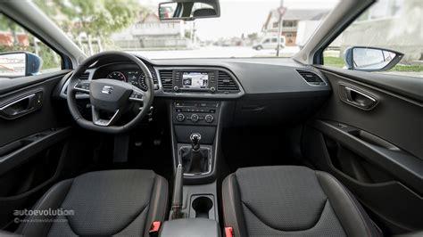 seat sc review autoevolution