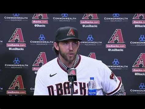 Three dark horses to win the 2020 World Series - Page 3 of ...