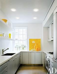 Lee F  Mindel Renovates A 1910 Manhattan Apartment
