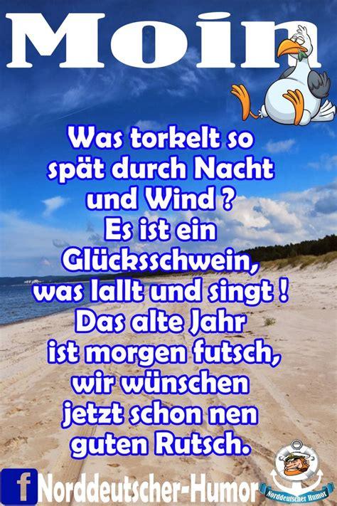 norddeutscher humor norddeutsche kleidung