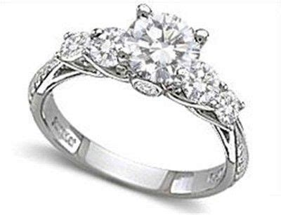 1000 ideas about engagement rings for women on pinterest
