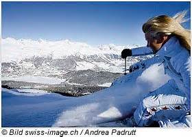 Winterurlaub In Der Schweiz : st moritz im engadin graub nden ferienhaus ferienwohnung skiurlaub skigebiet ~ Sanjose-hotels-ca.com Haus und Dekorationen