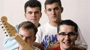 Somos Ochenteros: Música de los 80: The Housemartins - Me ...