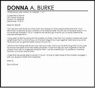 Child Care Termination Letter Letters Livecareer Recommendation Letter Sample For Coworker New Calendar Template Site Uncategorized Victoria Anne Eannuzzi Care Assistant CV 3 Care Assistant Cover Letter 3