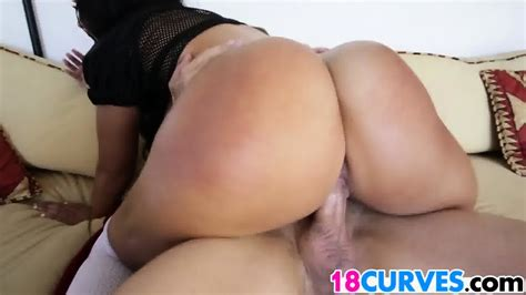 Ava Alvares Has A Beautiful Booty Natalie Nunez Eporner