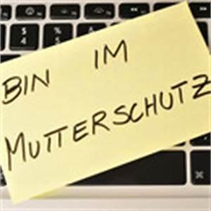 Ende Mutterschutz Berechnen : mutterschutz rechner ~ Themetempest.com Abrechnung