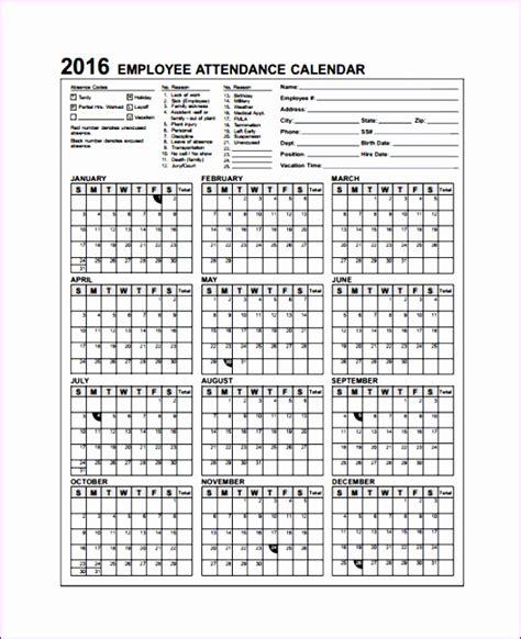 excel perpetual calendar template excel templates