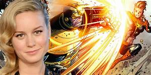 TV and Movie News   Avengers: Infinity War Casting Call ...