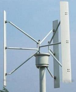 Ветрогенератор sokol air vertical 1 квт центр энергосберегающих технологий