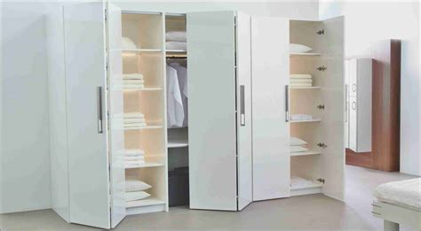 Sliding Folding Cabinet Doors by Hettich Drawer Systems Concealed Runners Hinges