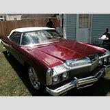 Donk Caprice Classic | 500 x 375 jpeg 40kB