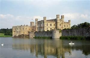 Top 60 Tourist Attractions In The United Kingdom  U2014  1