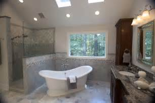 lowes bathroom designer bathroom impressive bathroom design reviews with lowes freestanding tub and slipper tub also
