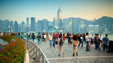 trips to hong kong hong kong find travel information expedia co in
