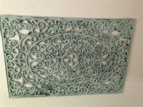 rubber doormat wall pintrest win diy rubber mat wall home garden