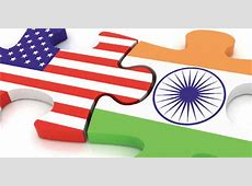 US rights panel under fire for 'influencing' Indian