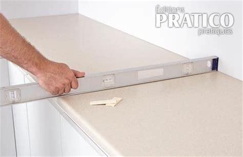 recouvrir un comptoir de cuisine recouvrir un comptoir de cuisine 28 images les