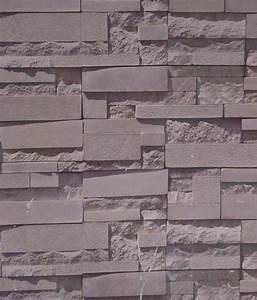 Buy Wallpaper World 3d Wallpaper Online at Low Price in ...