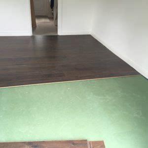 best underlay for laminate flooring on concrete what is laminate flooring top laminate flooring laminate
