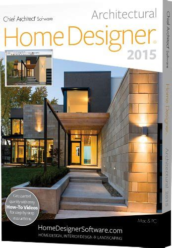 home designer architectural   cheap software