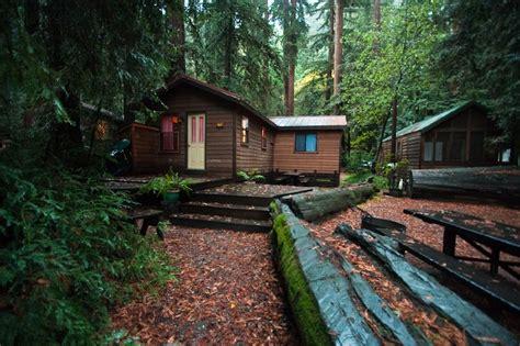 big sur cabins usa travel isaiahbrookshire