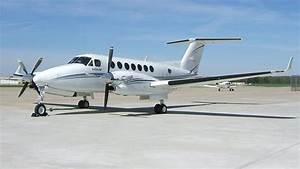 Beechcraft Super King Air 300 350 Pilot Training Manual