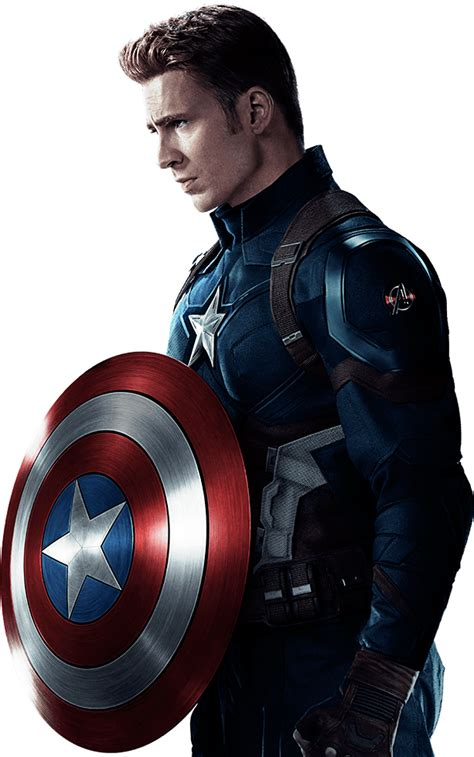 Top Captain America Wallpapers 613x979  Full Hd Wall