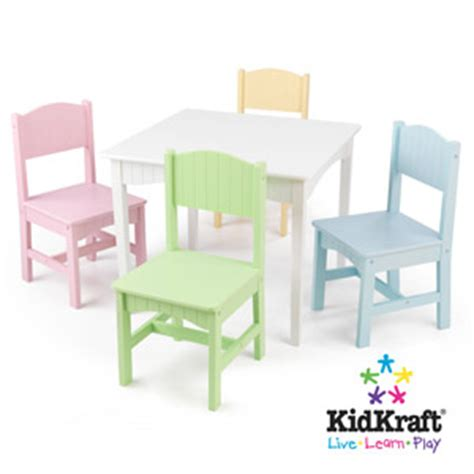 toddler desk canada kidkraft canada quality kidkraft table and chair