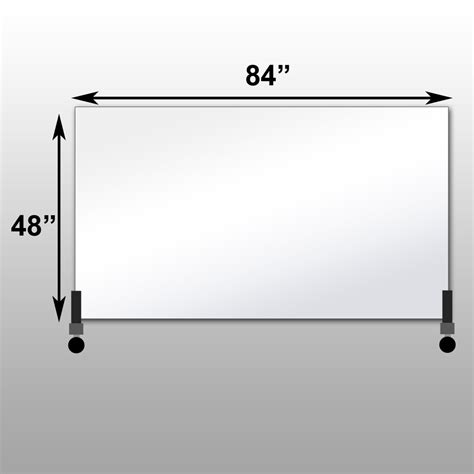 floor mirror 48 x 84 top 28 floor mirror 48 x 84 top 28 floor mirror 48 x