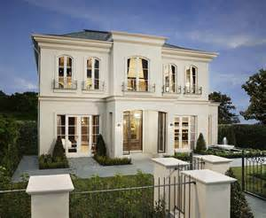 Stunning House Facade Styles Ideas by Contemporary Living With The Somerset Home Design By Metricon