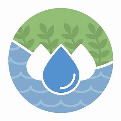 Environment Environmental Safety Health Healthy Transparent Ehs