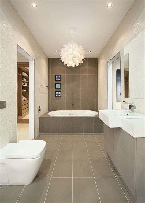 bathroom floor  wall tiles match home sweet
