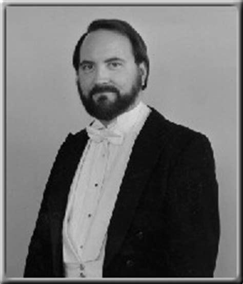 CNP Info - Composers - Thomas M. Kuras