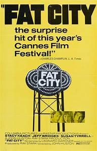 Every John Huston Movie: Fat City (1972)